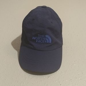 The North Face Youth Hat Small